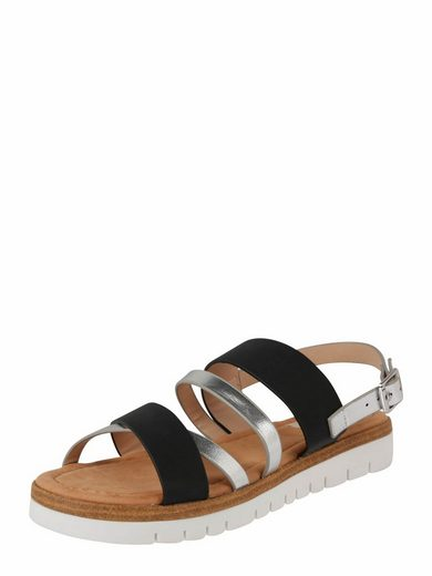 MTNG »DAMA« Sandale