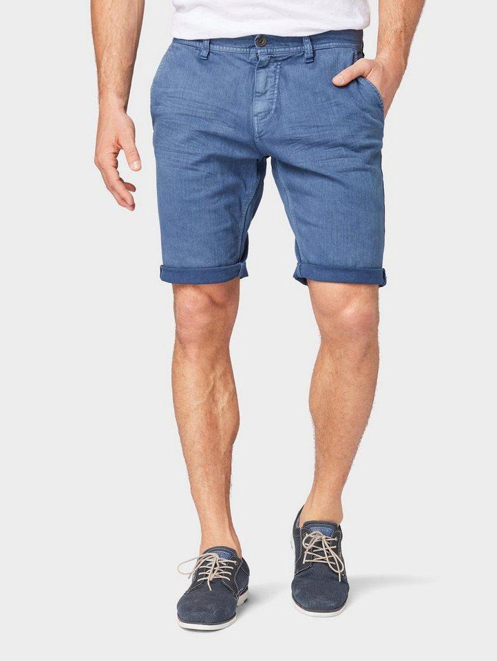 huge discount 5ccdb 537a6 tom-tailor-slim-fit-jeans-josh-regular-slim-bermuda-shorts-after.jpg  formatz