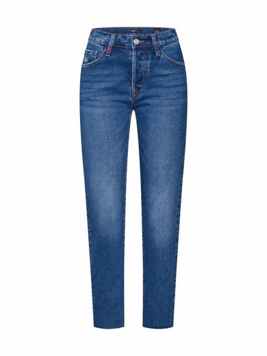F.A.M. 7/8-Jeans »PATRICIA«