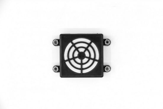 BRESSER Hepa Filter »Hepa Luftreinigungsfilter für Bresser 3D Drucker«