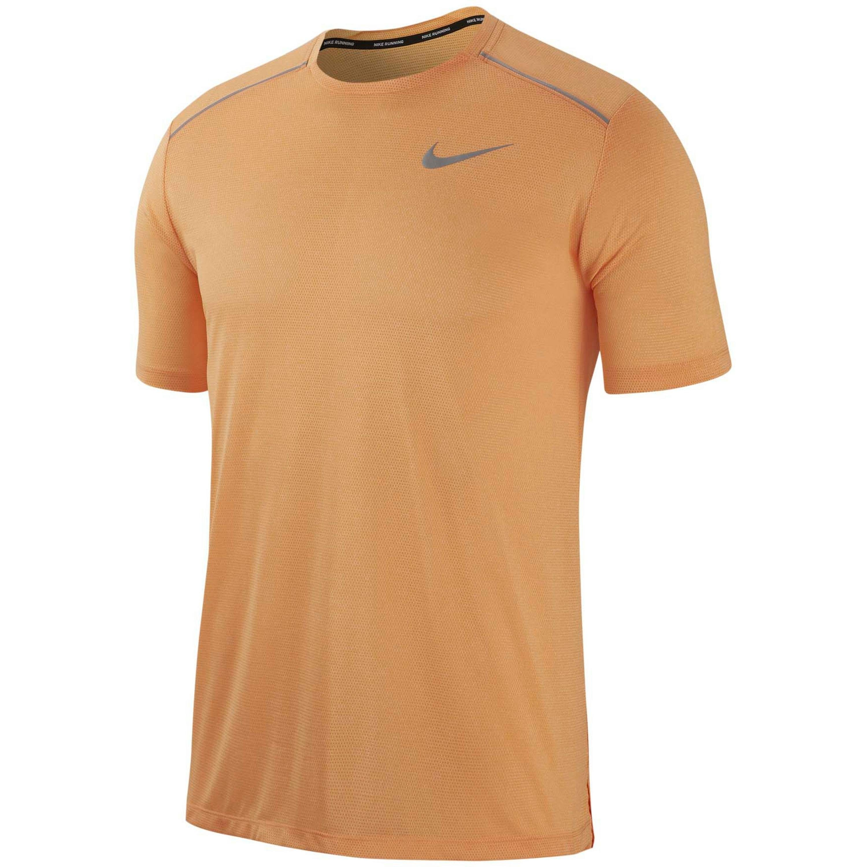 Nike Laufshirt »Dry Cool Miller«