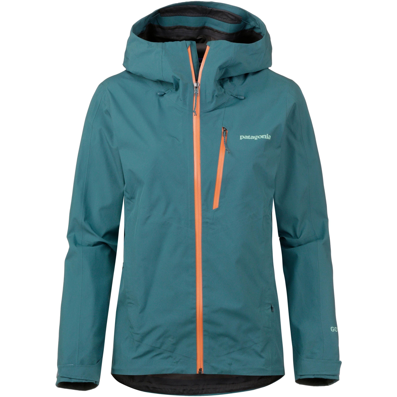 »gore Outdoorjacke Patagonia tex®« Online Kaufen odCxBe