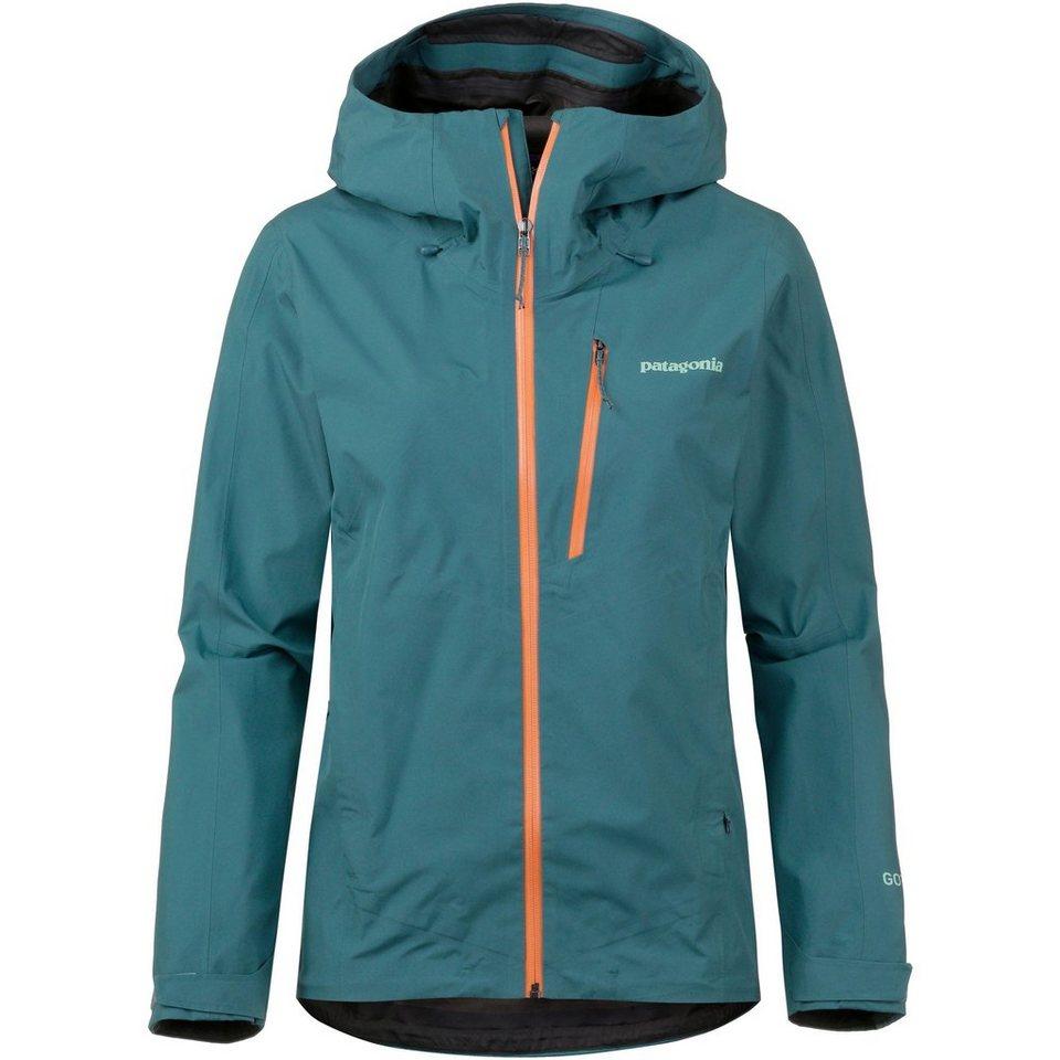 sale retailer 0643d ba52c patagonia-outdoorjacke-gore-tex-gruen.jpg  formatz