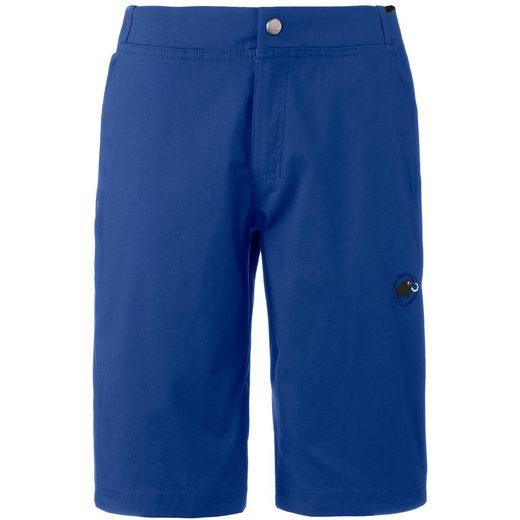 Mammut Sporthose »Alnasca Shorts«
