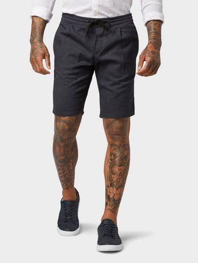 TOM TAILOR Denim Shorts »Slim Chino Shorts«
