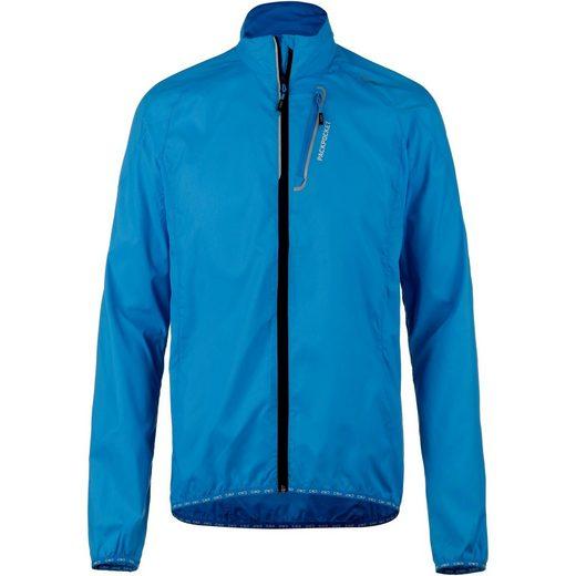 CMP Fahrradjacke »Trail Jacket«