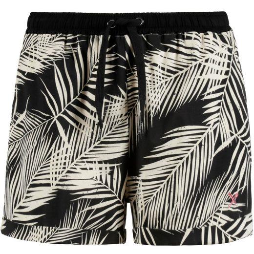 iriedaily Shorts »La Palma«