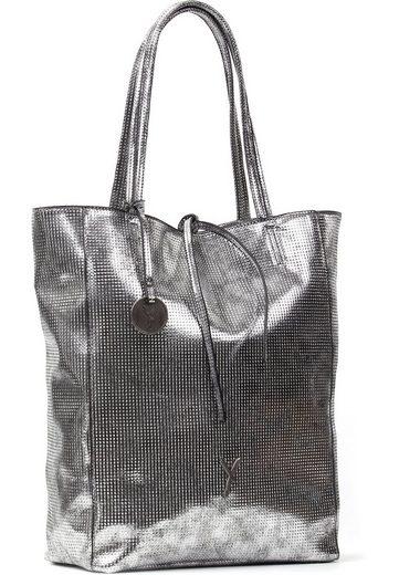 1 Suri Shopper »missy No Special Edition« Frey wRRqIrg