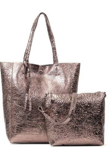 Suri Shopper Frey Edition« 1 Special »filz No q5qFr7