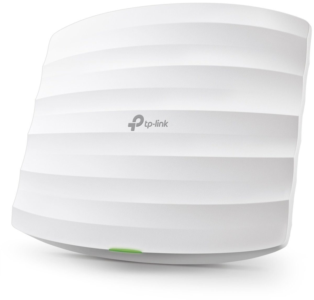 TP-Link WLAN Access-Point »EAP245 V3 2,4 & 5GHz 1300MBit/s WLAN Access Point«