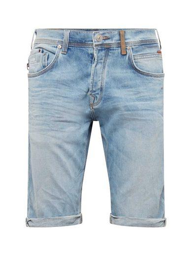 jeans Ltb »corvin« Slim fit Ltb Slim xPwq1BHx