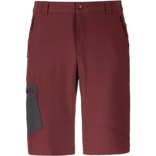 Columbia Funktionsshorts »Triple Canyon Triple Canyon«