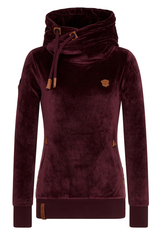 naketano Kapuzensweatshirt online kaufen | OTTO