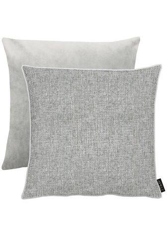 APELT Dekoratyvinė pagalvėlė »Alessio«