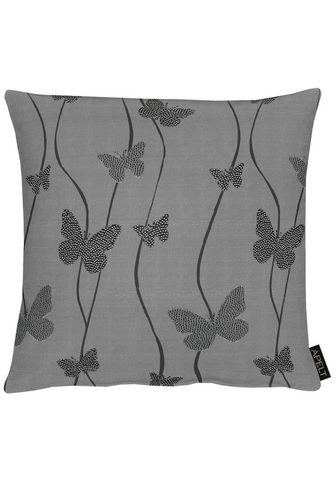 APELT Dekoratyvinė pagalvėlė »Sunny«