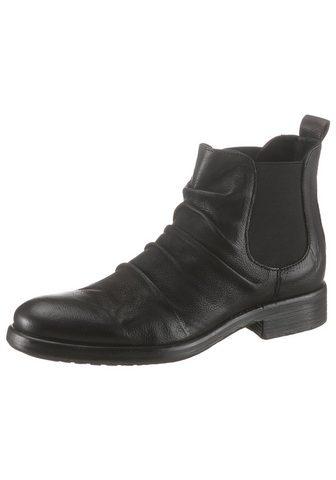 BRUNO BANANI Ботинки