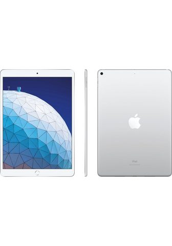 »iPad Air - 64GB - WiFi« П...