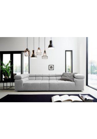 INOSIGN Didelė sofa »Ancona«