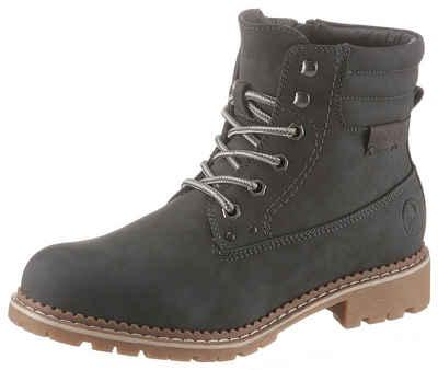 Rieker Boots online kaufen | OTTO HLea4