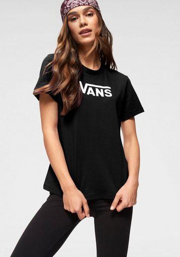 Vans T-Shirt »FLYING V CLASSIC«