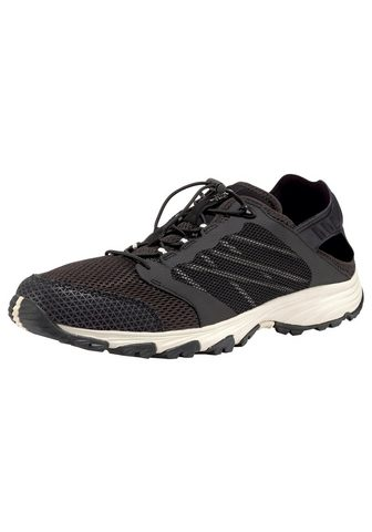 THE NORTH FACE Vandens batai »M LITEWAVE AMPHIBIOUS I...