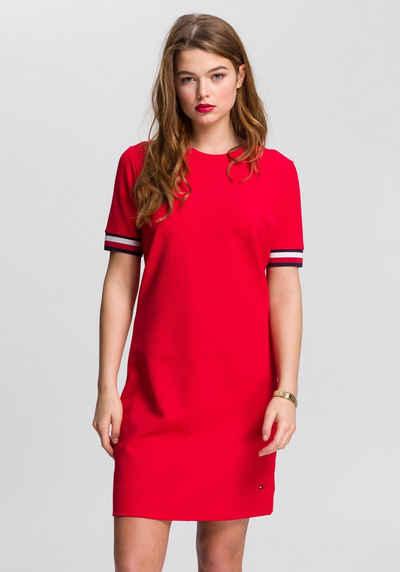 8e954125f42 Tommy Hilfiger Kleider online kaufen