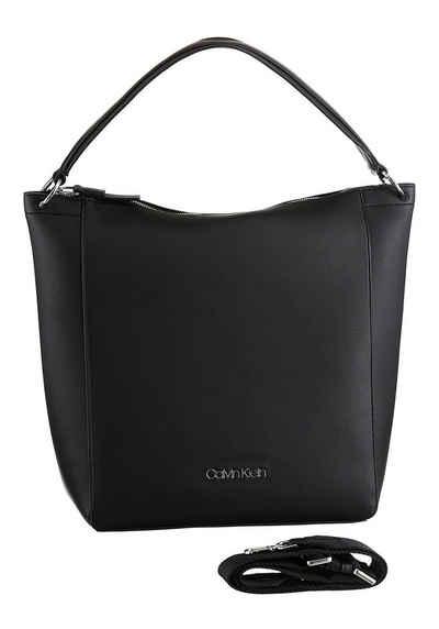 a4a92de777f1c Calvin Klein Handtaschen online kaufen