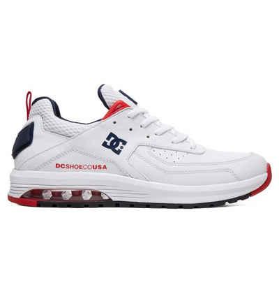 new concept 79739 c5018 DC Shoes Schuhe online kaufen   OTTO