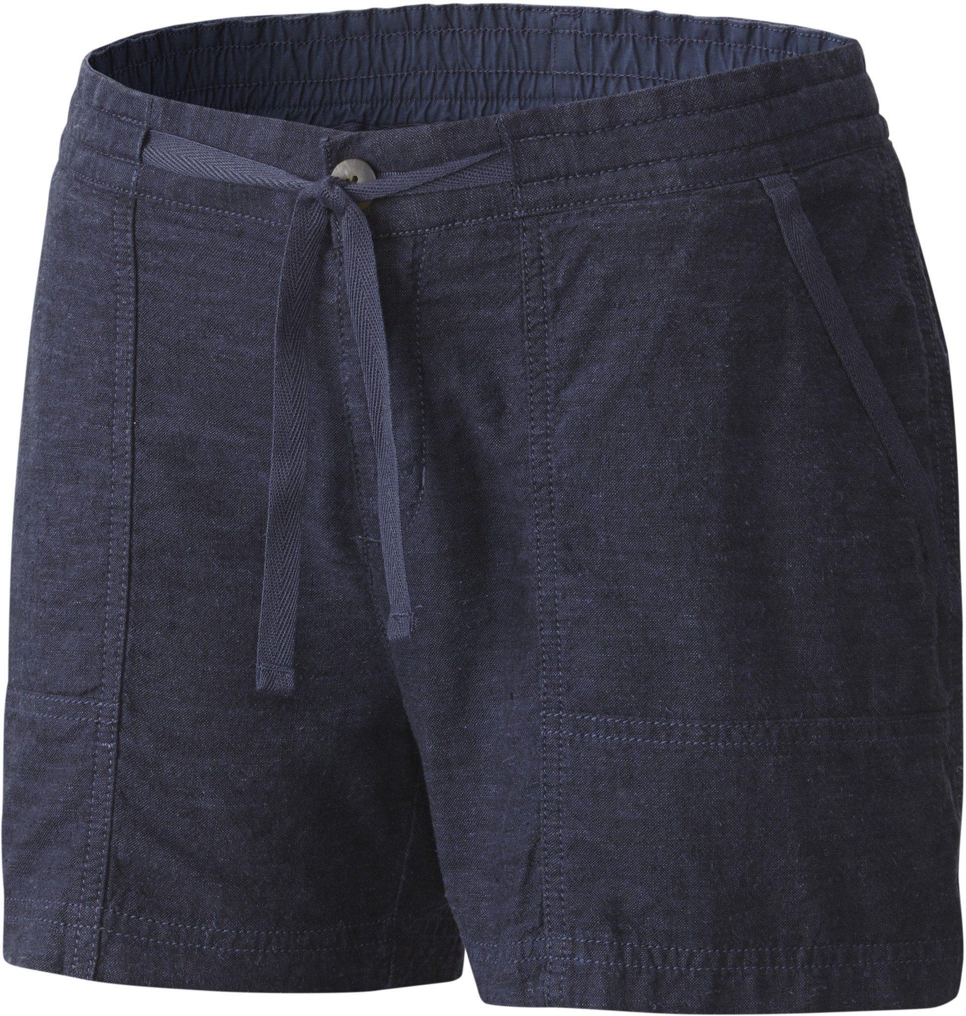 Columbia Hose »Summer Time Shorts Women«
