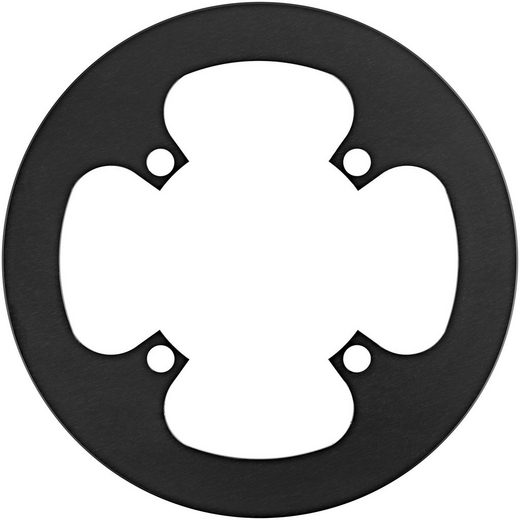 STRONGLIGHT Kettenschutz »Kettenschutzring für Brose, Bosch Ø193mm«