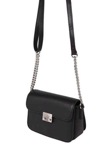 Reaction Shoulderbag »chain Umhängetasche Comma Xshf« AwP1Bnq