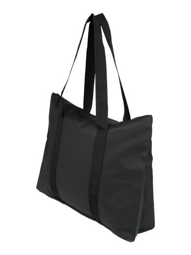 Rains Shopper »City Tote«