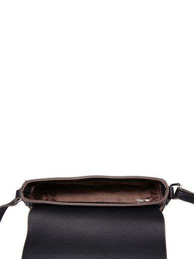 Comma Umhängetasche Shoulderbag »every Day Xshf« qTUqzw
