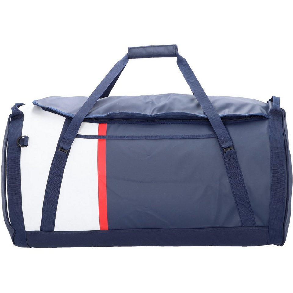 50c4fd24aa007 Helly Hansen Duffle Bag 2 Reisetasche 90L 75 cm