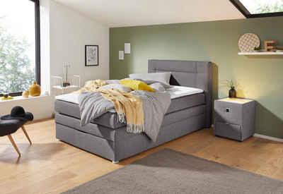 Günstige Betten Kaufen Reduziert Im Sale Otto