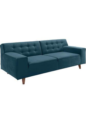 TOM TAILOR 2,5-vietė sofa »NORDIC CHIC«