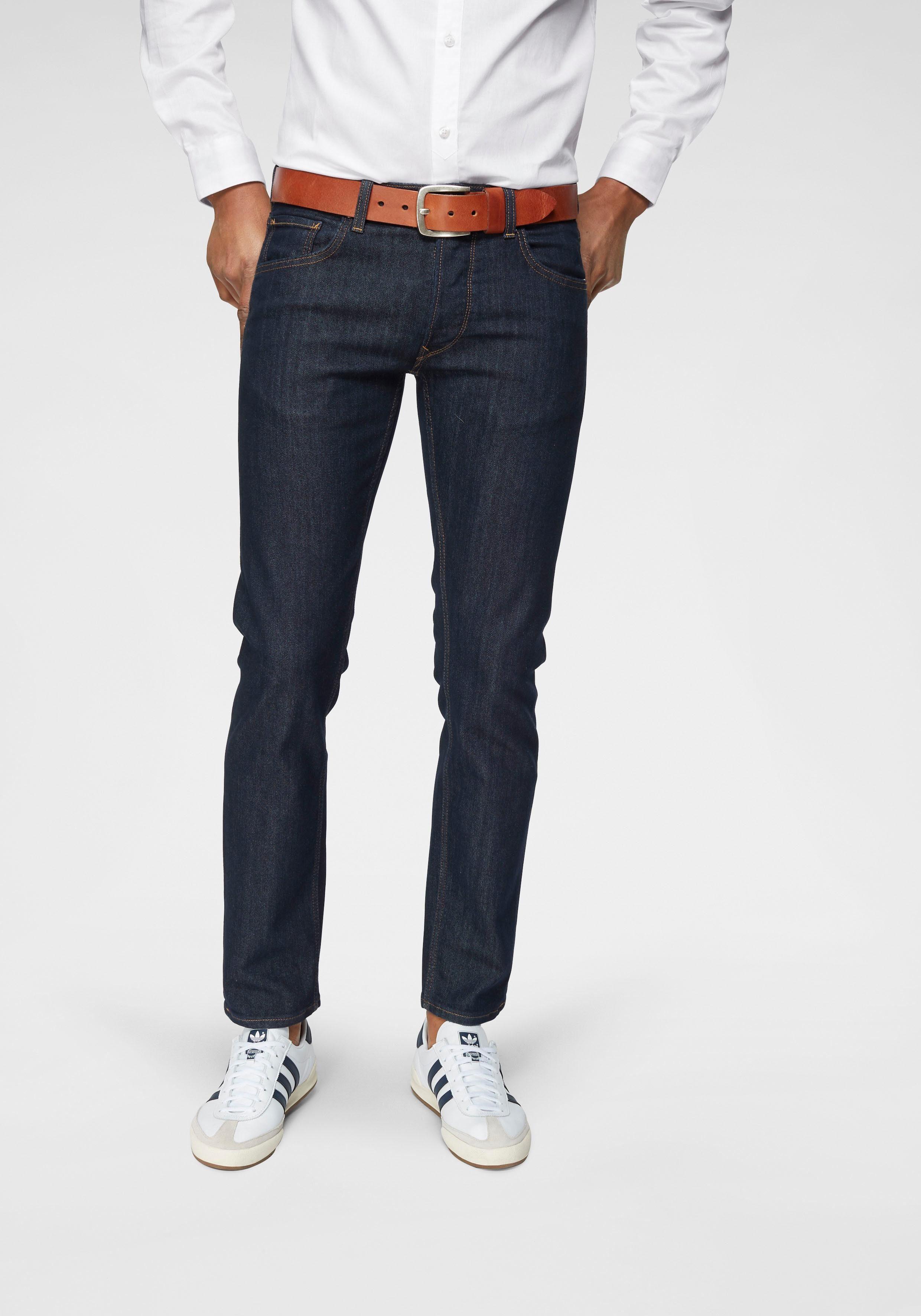 Lee® Regular fit Jeans »DAREN«, Jeans von Lee online kaufen | OTTO