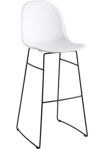 CONNUBIA BY CALLIGARIS Барный стул »Academy CB/1675-LHS...