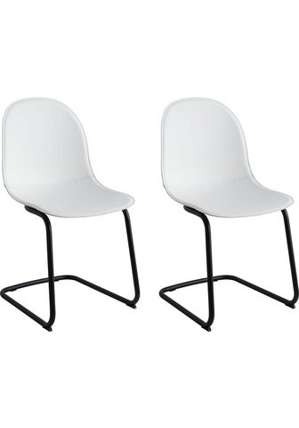 CONNUBIA BY CALLIGARIS Kufenstuhl »Academy CB/1952-LHS ...