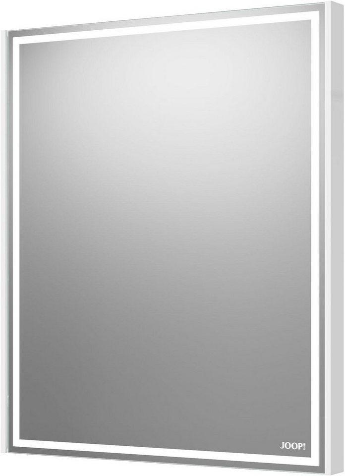Joop Spiegel J Bath Bathroom 1 Touchschalter Online Kaufen Otto