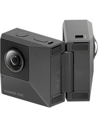 INSTA360 » EVO« Vaizdo registratorius (Bluetoot...