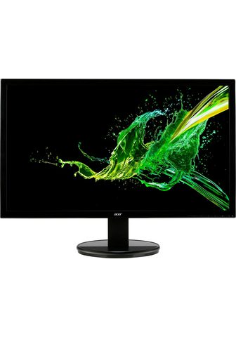 ACER »K242HLbid« LED monitorius (24 Zoll 19...