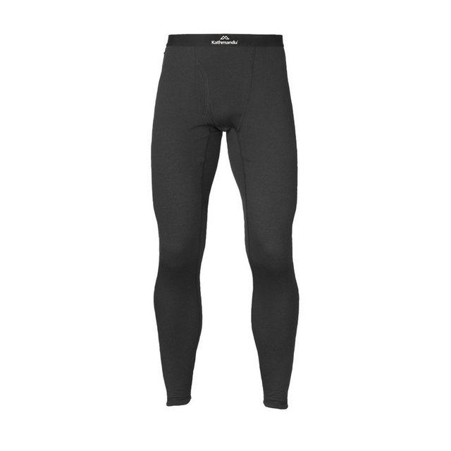 Kathmandu Lange Thermo-Unterhose »ultraCORE« | Bekleidung > Wäsche > Lange Unterhosen | Kathmandu