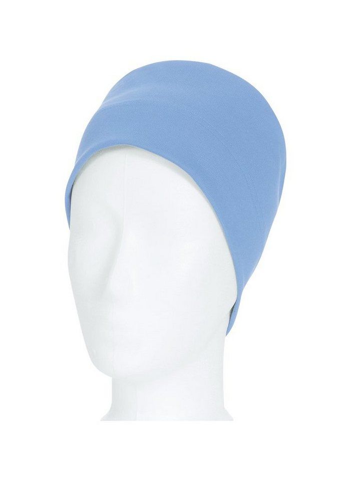 trigema -  Soft-Cap aus Viskose