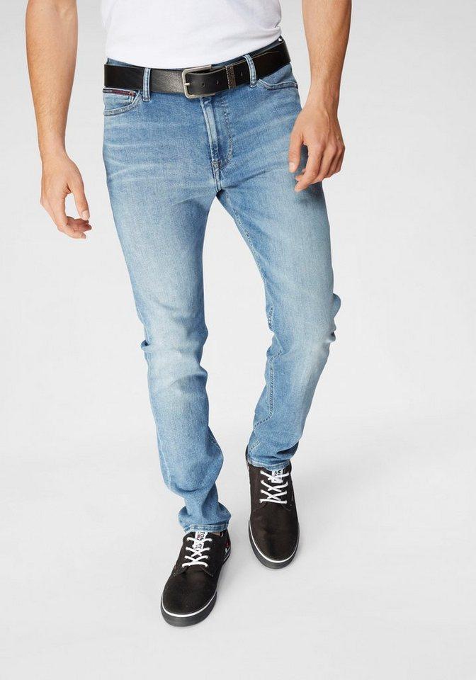 f813417f TOMMY JEANS Skinny-fit-Jeans »SKINNY SIMON LDGDK« | OTTO