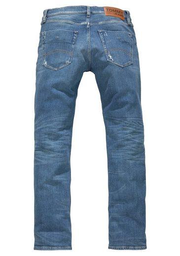 »slim Prymb« Scanton Scanton Jeans Tommy Jeans Prymb« »slim Tommy EBE8waqCAx