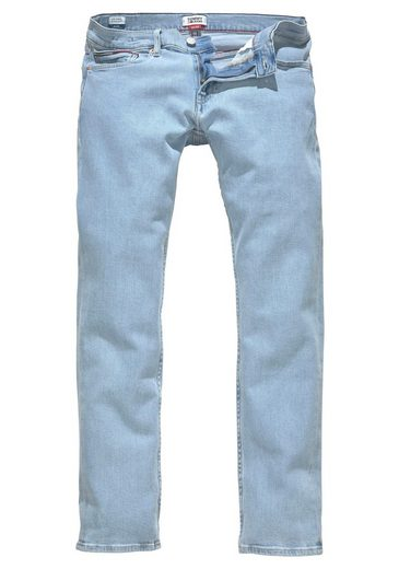 Tommy Straight »original Jeans Ryan Thmsl« rBpxSrP