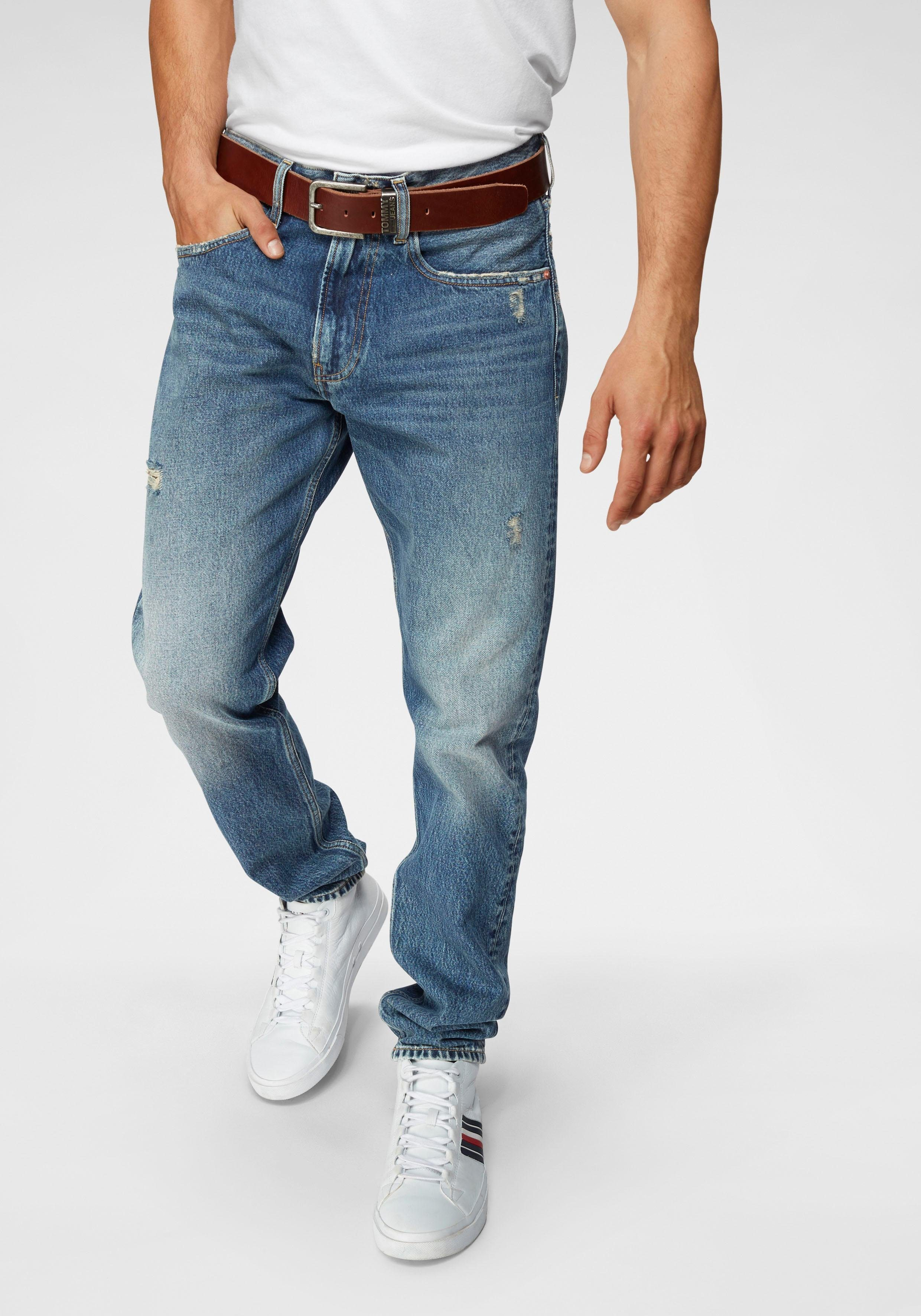 Tommy Jeans Jeans »MODERN TAPERED TJ 1988 AMR«