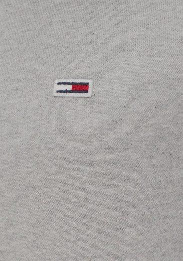 Novelty Jeans Sweatshirt Mock Neck« »tjm Tommy t0qwn88