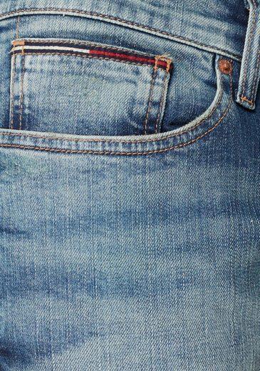 Scanton Sglmb« Sglmb« Jeans »slim »slim Scanton Tommy Tommy Jeans fH7wqFgdPw
